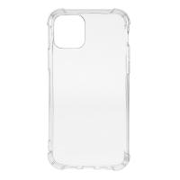 Чехол Clear Case IPhone 11