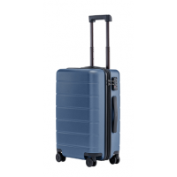 "Чемодан Xiaomi Mi Suitcase Luggage 20"" (Синий)"