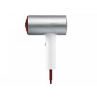 Фен Soocas Hair Dryer H3S, Белый