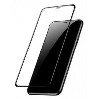 Защитное стекло Samsung S8 Plus