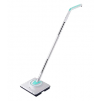 Электрошвабра Xiaomi SWDK Electric Mop D280