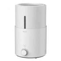 Увлажнитель воздуха Xiaomi DEM-SJS100