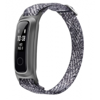 Honor Band 5 Sport Black