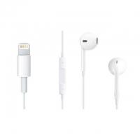 Гарнитура Apple EarPods Lightning Orig.