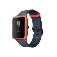 Xiaomi Amazfit Bip Orange RUS