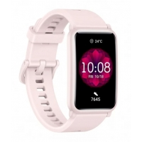 HONOR Watch ES Pink RUS