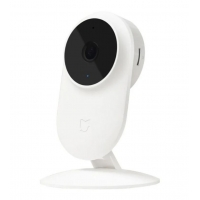 Сетевая камера Xiaomi MiJia Smart Home Camera 1080p