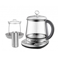 Чайник Deerma Stainless Steel Health Pot DEM-YS802