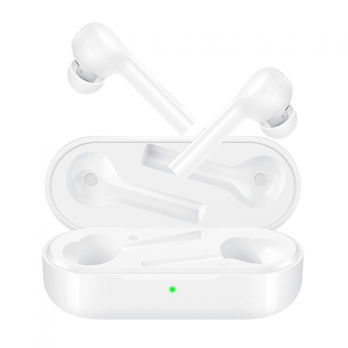 Honor FlyPods Youth Edition White