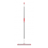 Швабра Xiaomi Appropriate Cleansing YC-01 Red Grey
