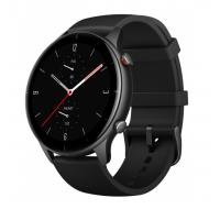 Умные часы Amazfit GTR 2e (Черный) RUS