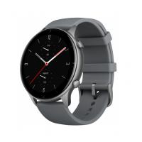 Умные часы Amazfit GTR 2e (Серый) RUS