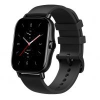 Умные часы Amazfit GTS 2 (Черный) RUS