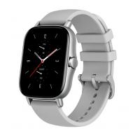 Умные часы Amazfit GTS 2 (Серый) RUS