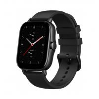 Умные часы Amazfit GTS 2e (Черный) RUS