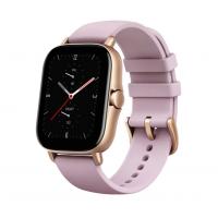 Умные часы Amazfit GTS 2e (Фиолетовый) RUS
