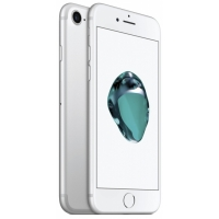 Apple iPhone 7 128Gb White