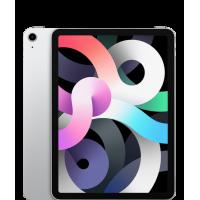 Планшет Apple iPad Air (2020) 256Gb Wi-Fi + Cellular, (Silver) RUS