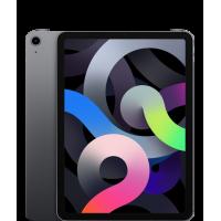 Планшет Apple iPad Air 2020 64Gb Wi-Fi (Space Gray) RUS