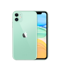 Apple iPhone 11 64GB Green RUS