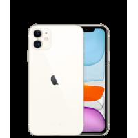 Apple iPhone 11 128GB White RUS