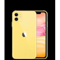 Apple iPhone 11 128GB Yellow RUS