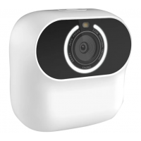 Xiaomi Xiaomo Smart AI Camera CG010