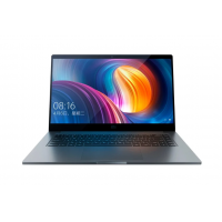 "Xiaomi Mi Notebook Pro 15.6 GTX (Intel Core i5 8250U 1600 MHz/15.6""/1920x1080/8GB/1024GB SSD/DVD нет/NVIDIA GeForce GTX 1050/Wi-Fi/Bluetooth/Windows 10 Home) Grey"