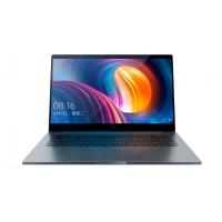 "Ноутбук Xiaomi Mi Notebook Pro 15.6 GTX (Intel Core i5 8250U 1600 MHz/15.6""/1920x1080/8GB/1024GB SSD/DVD нет/NVIDIA GeForce GTX 1050/Wi-Fi/Bluetooth/Windows 10 Home), Серый"