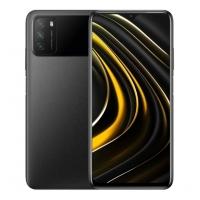 Смартфон Xiaomi Poco M3 4/64GB (Черный) EU