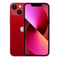 Смартфон Apple iPhone 13 256GB (Красный)