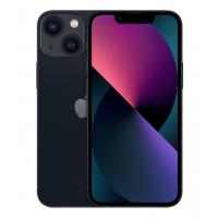 Смартфон Apple iPhone 13 256GB (Тёмная ночь)