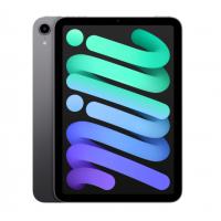 Планшет Apple iPad mini (2021) Wi-Fi + Cellular 256 ГБ (Серый космос) RUS