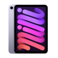 Планшет Apple iPad mini (2021) Wi-Fi + Cellular 256 ГБ (Фиолетовый) RUS