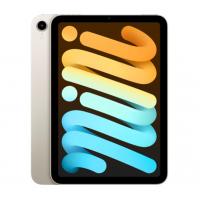 Планшет Apple iPad mini (2021) Wi-Fi + Cellular 256 ГБ (Сияющая звезда) RUS
