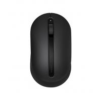 Беспроводная мышь Xiaomi MIIIW Wireless Office Mouse