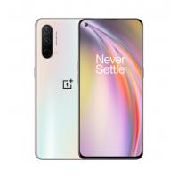 Смартфон OnePlus Nord CE 5G 12/256GB (Белый)