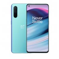 Смартфон OnePlus Nord CE 5G 12/256GB (Синий)