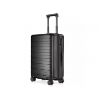 "Чемодан Xiaomi Mi Suitcase Luggage 20"" (Черный)"