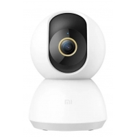 IP камера Xiaomi Mijia 360° Home Camera PTZ Version 2K (MJSXJ09CM)