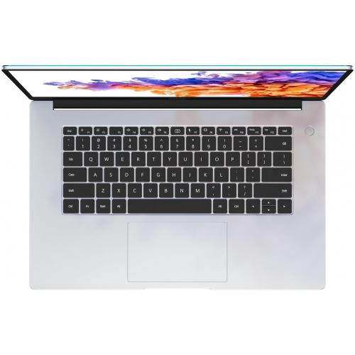 "Телевизор Xiaomi Mi TV 4S 43 42.5"" (2018) RUS"