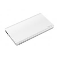 Аккумулятор ZMI QB805 White