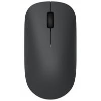 Беспроводная мышь Xiaomi Wireless Mouse Lite