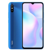 Xiaomi Redmi 9A 2/32GB Blue RUS