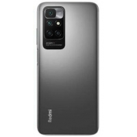 Смартфон Xiaomi Redmi 10 4/128Gb Серый RUS