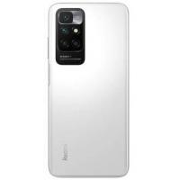 Смартфон Xiaomi Redmi 10 4/128Gb Белый RUS