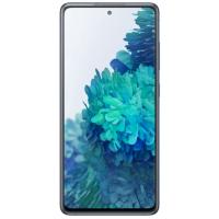 Смартфон Samsung Galaxy S20FE (Fan Edition) 128GB (Белый) RUS