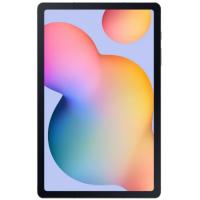 Samsung Galaxy Tab S6 Lite 10.4 SM-P615 128Gb LTE Pink RUS