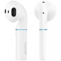 Наушники Honor FlyPods White