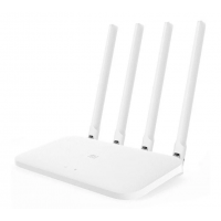 Wi-Fi роутер Xiaomi Mi Wi-Fi Router 4A Gigabit Edition